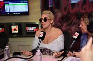 11-29-16 At NRJ Radio 004