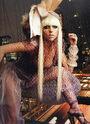 6-11-09 Leslie Kee 008