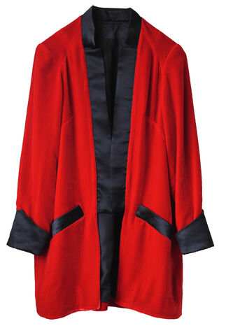 File:Sorelli Presents - H. S. S. - Red Teddy jacket.jpg