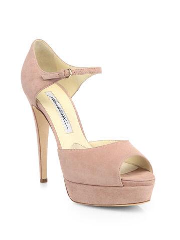 File:Brian Atwood - Nude Tribeca suede platform sandal.jpeg