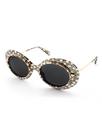 Krewe - ''Iris'' Stella 24k sunglasses