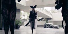 G.U.Y. Music Video 082