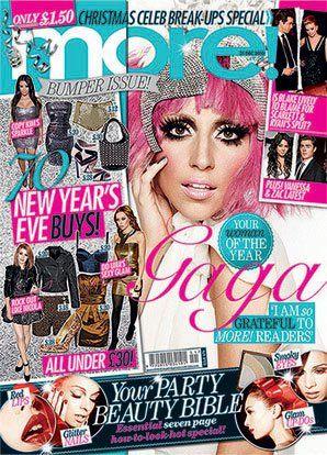 File:More! Magazine - United Kingdom (Dec 27, 2010).jpg