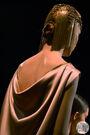 Efrat Cassouto x Alon Livne - Fall 2014 001