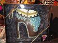 Lady-Gaga-Chocolate-Shoe