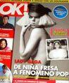 OK! Magazine