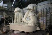 BRITs statue 006