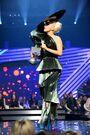 Nov6-MTV-EMA-BestSong