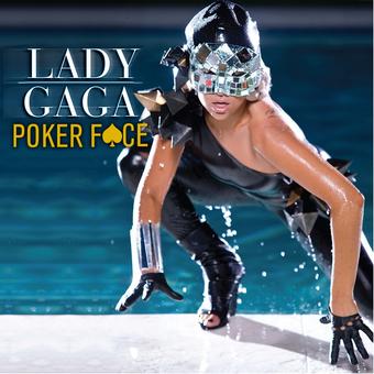 Poker Face (song) | Gagapedia | Fandom