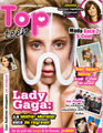 TopTeen Magazine