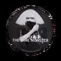 The Fame Monster vinyl front