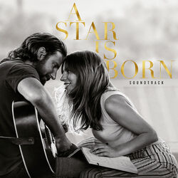 ASIB Soundtrack album artwork