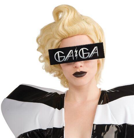 File:Gaga Glasses.jpg