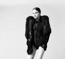 Julie Eilenberger - 2011 Graduate Collection