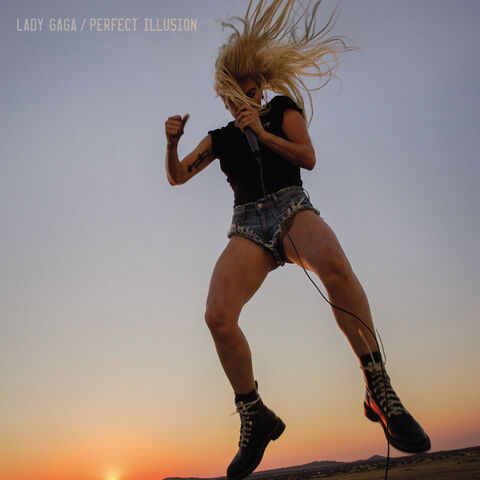 File:Perfect Illusion Cover.jpg