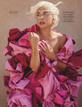 Elle ES 2020 October Issue 002