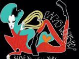 Barneys New York/Gaga's Workshop