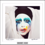 Lady Gaga - Applause (GoldHouse Remix)