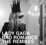 USA BD Remixes1