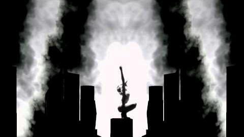 Apocalyptic Film