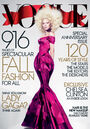 Vogue (magazine)