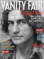 Vanity Fair (Italy May 2010) (1)