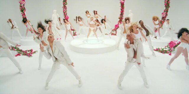 File:G.U.Y. - Music Video 038.jpg