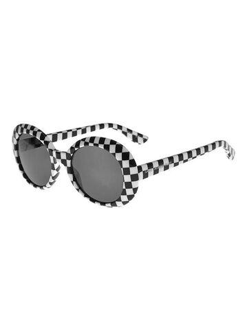 File:Saint Laurent - California surf sunglasses.jpg