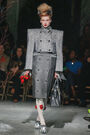 Thom Browne - Fall 2013 RTW Collection 001