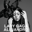 Alejandro (песня)