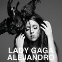 Alejandro (song)