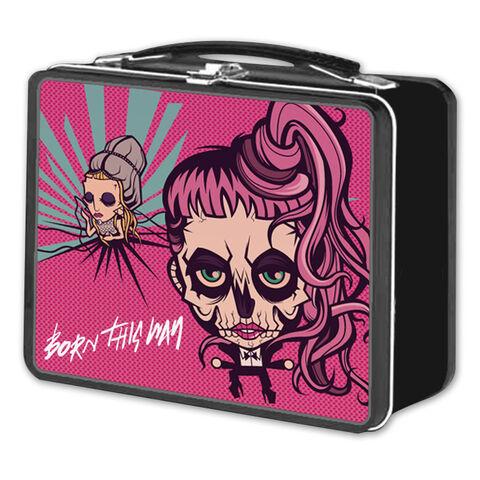 File:Born This Way Ball Born cartoon lunchbox.jpg