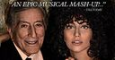 Cheek to Cheek - USA Today