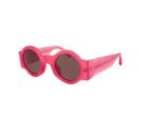Linda Farrow x Dries Van Noten - Mod. 16, Col. C1 sunglasses