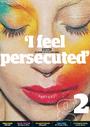 G2 Cover - September 2013