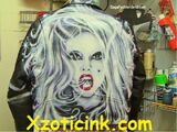 Lady-gaga-nat-airbrush-jack4-500x375