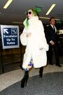 12-18-13 Arriving at LAX Airport 002