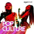 Amazon Music - Pop Culture