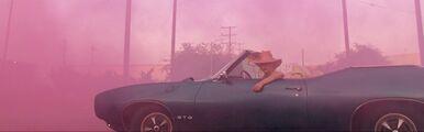Car Film 003