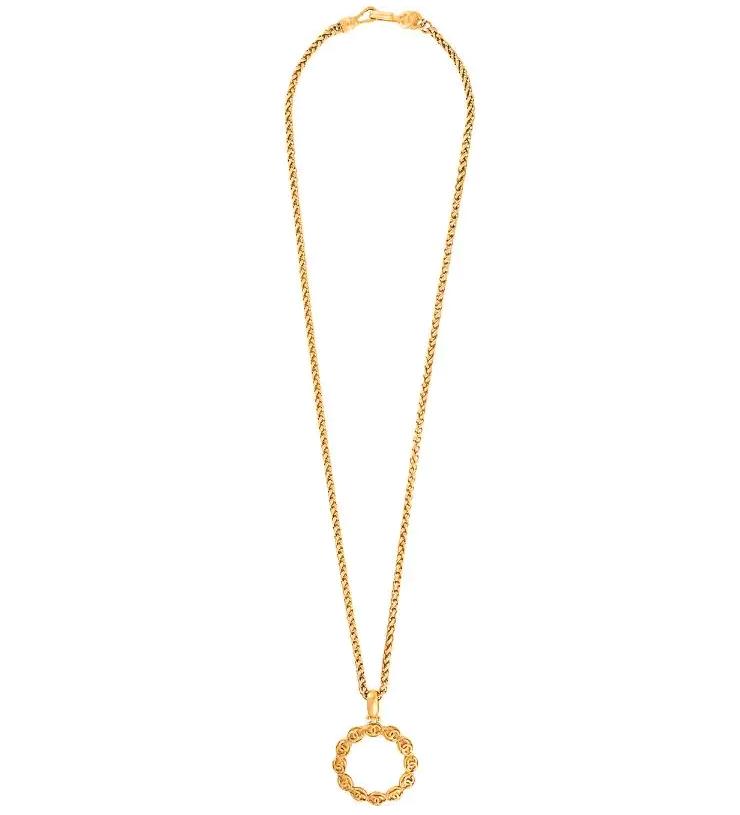 File:Chanel - CC glass pendant.jpg