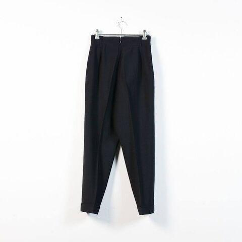 File:JPG - Vintage trousers.jpg