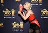 6-16-18 MTV Movie Awards Press Room 003
