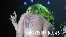 Gagavision 46 001