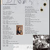Joanne Booklet 009