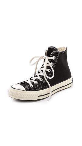 File:Converse All Star - Chuck Taylor.jpg