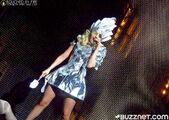 The Monster Ball Theater LoveGame 004