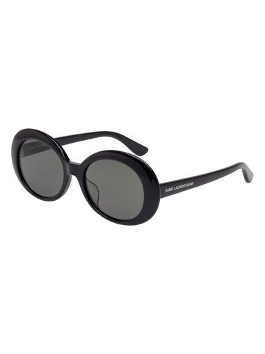 File:YSL - SL 98 California sunglasses.jpg
