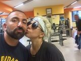 7-14-15 At gym in Perugia 001