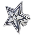 Cody Sanderson - Star-shaped ring 002