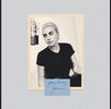 Joanne Booklet 015